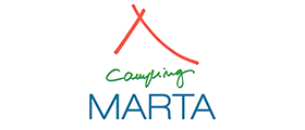 Camp-Marta-logo